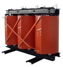 Transformador-Trifásico-Isolado-a-Seco